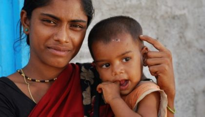 kidney disease and healthcare in developing countries for children