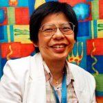 Prof. Hui Kim Yap IPNA President